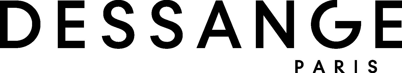 Dessange noir