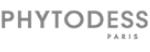 Logo Phytodess DESSANGE