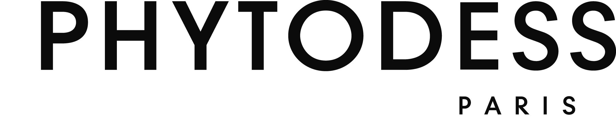 Phytodess Paris : logo