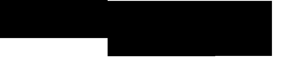 LogoSHUUEMURA