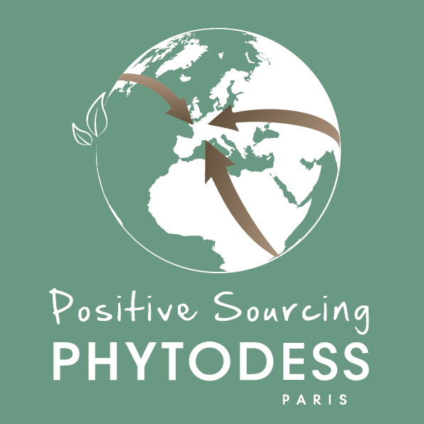 PHYTODESS POSITIVE SOURCING_ok-01