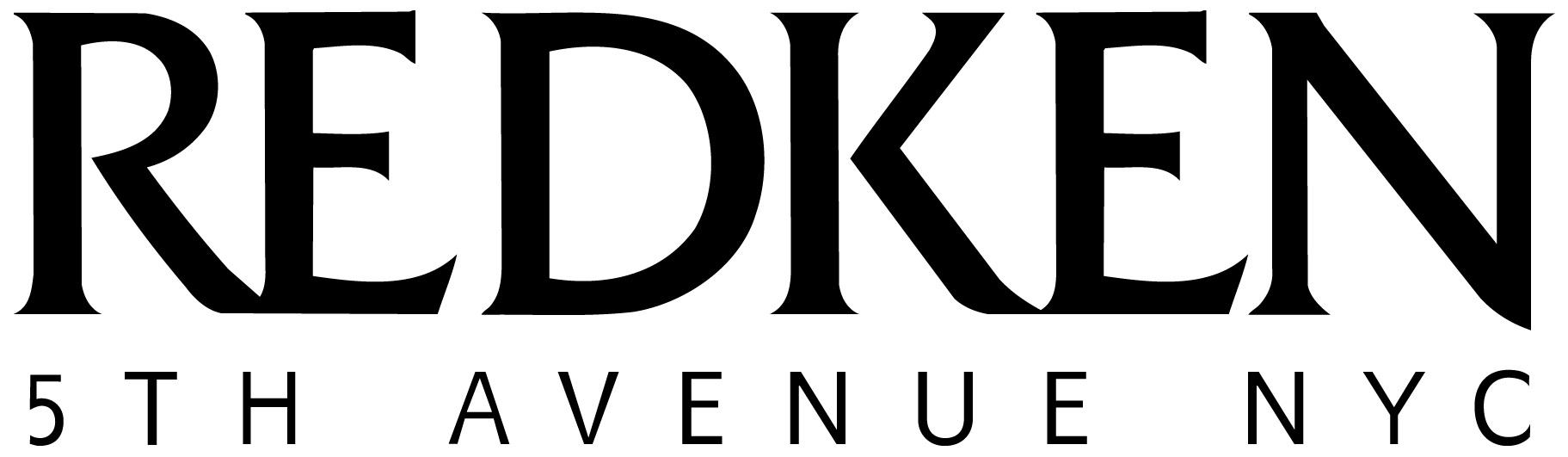 Redken_5th_Avenue_NYC_(logo)