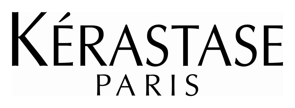 kerastase-logo_0