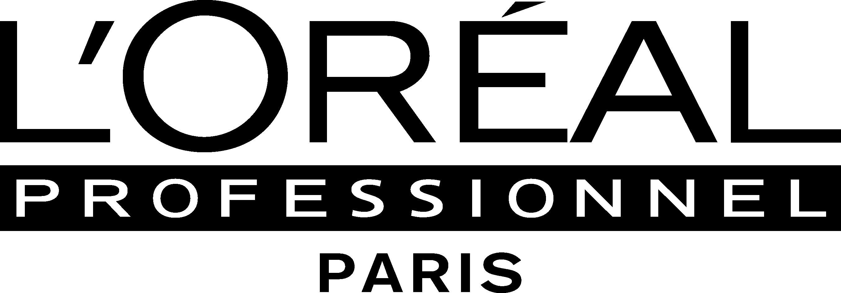 loreal-paris-professional-serie-expert-tecni-art