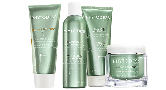 phytodi