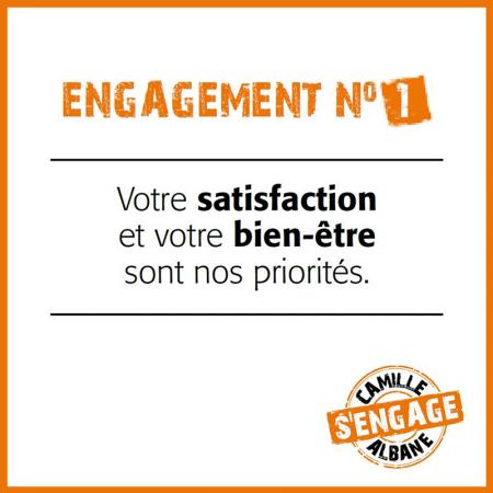 engagement-n°1