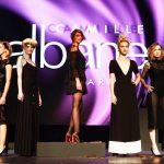 Show Prestige Camille Albane 2016